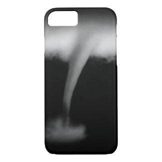 Coque iPhone 8/7 Allée de tornade
