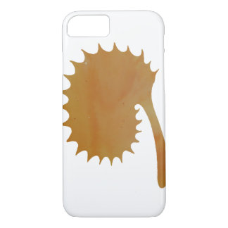 Coque iPhone 8/7 Ammonite