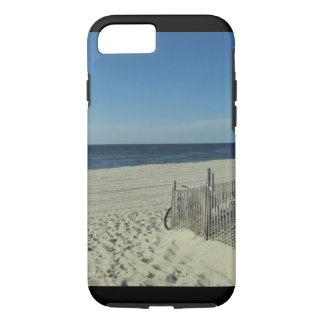 Coque iPhone 8/7 Beauté de plage