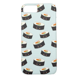 Coque iPhone 8/7 Bébé de sushi