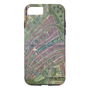 coque iphone 8 amsterdam