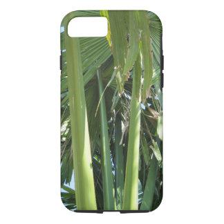 Coque iPhone 8/7 Cas de dispositif de palmier