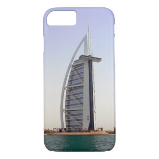 Coque iPhone 8/7 Cas de Dubaï Iphone 6