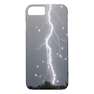 Coque iPhone 8/7 Cas de l'iPhone 6 de grève surprise