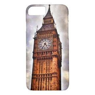 Coque iPhone 8/7 Cas de l'iPhone 7 de Big Ben