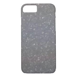 Coque iPhone 8/7 Cas de téléphone (beaucoup de modèles) - cellule