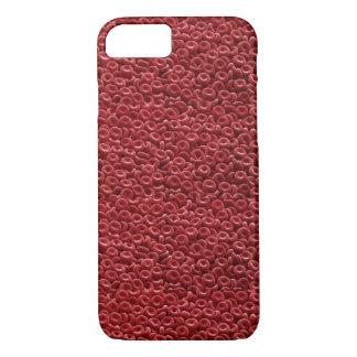 Coque iPhone 8/7 Cas de téléphone (beaucoup de modèles) - explosion