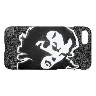 Coque iPhone 8/7 CAS de TÉLÉPHONE de VAMPIRE de DRACULA par