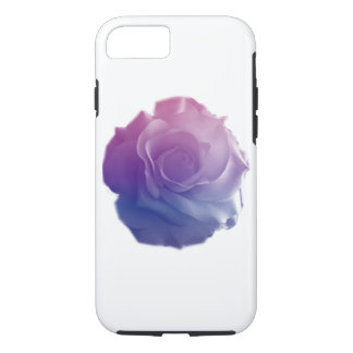 Coque iPhone 8/7 Choisissez rose