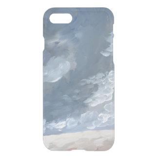 Coque iPhone 8/7 Cieux orageux