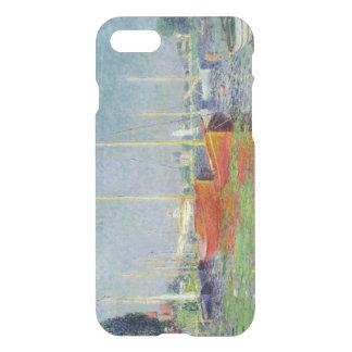 Coque iPhone 8/7 Claude Monet | Argenteuil, c.1872-5