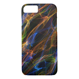 Coque iPhone 8/7 Couleurs !