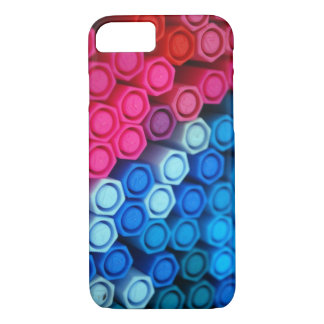 Coque iPhone 8/7 Couleurs