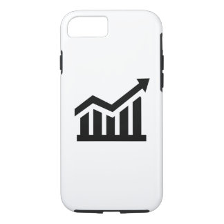 Coque iPhone 8/7 Diagramme