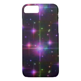 Coque iPhone 8/7 Éclat d'étoile