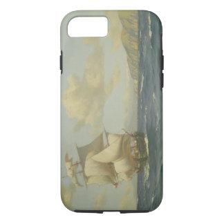 Coque iPhone 8/7 Esmeralda, 1908 (huile sur la toile)