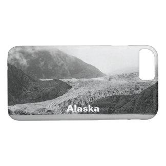 Coque iPhone 8/7 Glacier de Mendenhall