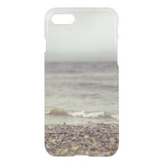 Coque iPhone 8/7 Grande rivière