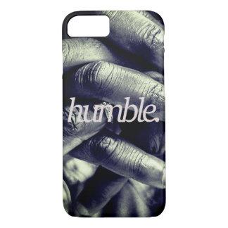Coque iPhone 8/7 humiliez partout la copie