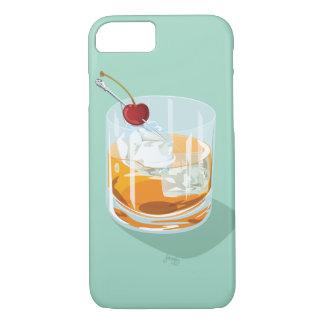 Coque iPhone 8/7 iPhone 7 de glace
