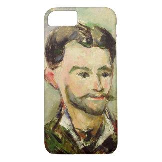 Coque iPhone 8/7 Jules Peyron, c.1885 (huile sur la toile)