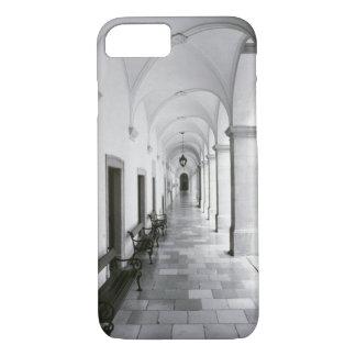 Coque iPhone 8/7 L'Autriche, Melk. Abbaye de Melk, Autriche