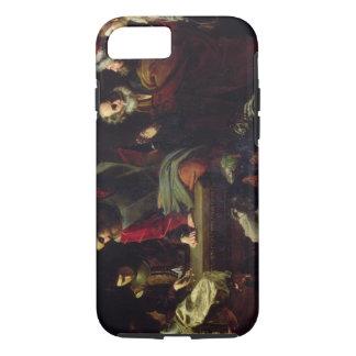 Coque iPhone 8/7 Le démenti de St Peter