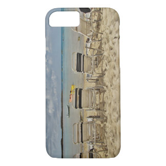 Coque iPhone 8/7 les Bahamas