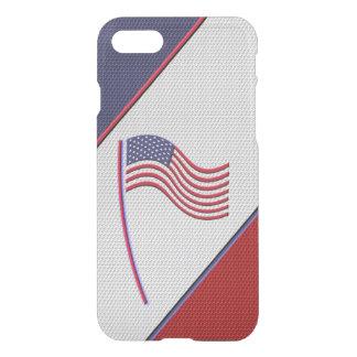 Coque iPhone 8/7 LES Etats-Unis