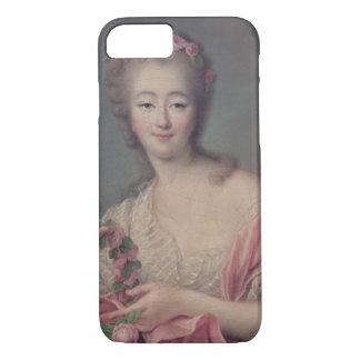 Coque iPhone 8/7 Madame du Barry, 1770