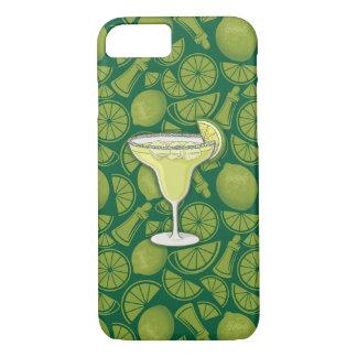 Coque iPhone 8/7 Margarita