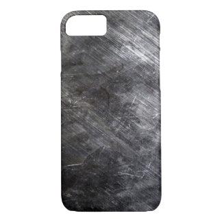 Coque iPhone 8/7 Métallisation âgée