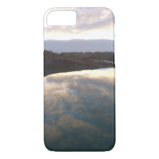 Coque iPhone 8/7 Miroir de ciel