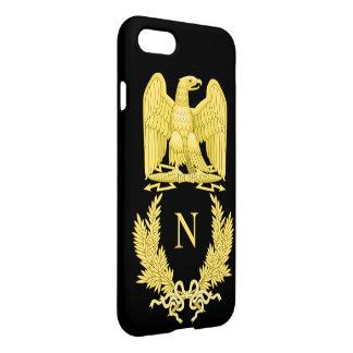 Coque iPhone 8/7 Napoleon Bonaparte