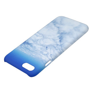 Coque iPhone 8/7 Nuages