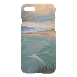 Coque iPhone 8/7 Paysage marin
