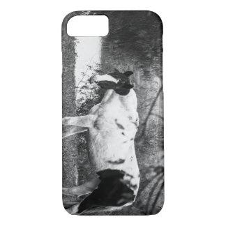 Coque iPhone 8/7 Peignez le cheval