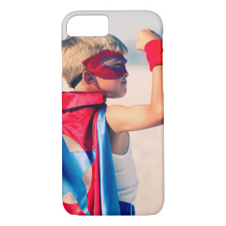 Coque iPhone 8/7 Photo personnalisable