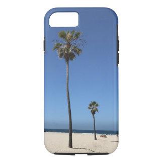 COQUE iPhone 8/7 PLAGE ! ! !