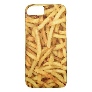 Coque iPhone 8/7 pommes frites