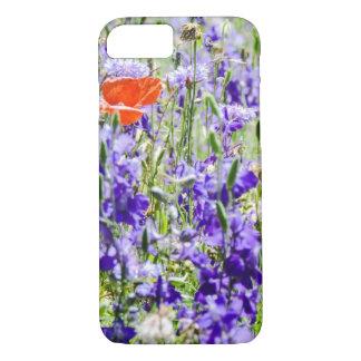 """Coque iPhone 8/7 """"Saison de floraison """""""