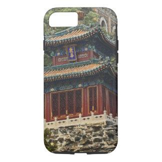 Coque iPhone 8/7 Situé dans les périphéries du secteur de Haidian,