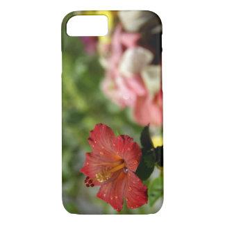 Coque iPhone 8/7 South Pacific, Polynésie française, société 2