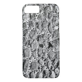 Coque iPhone 8/7 - Stone Age iPhone