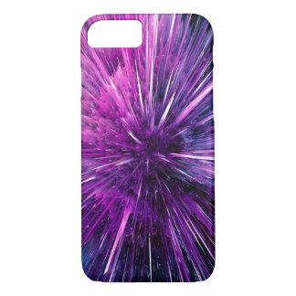 Coque iPhone 8/7 Supersonique
