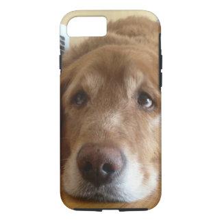 Coque iPhone 8/7 Téléchargez votre propre cas de l'iPhone 7 de