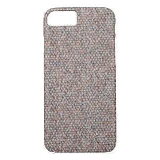 Coque iPhone 8/7 Tricotage