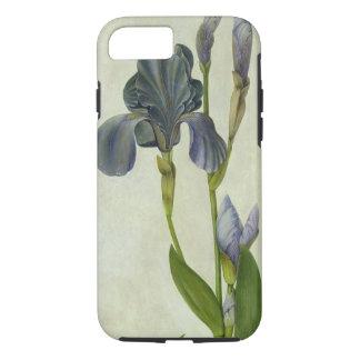 Coque iPhone 8/7 Un iris