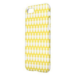 Coque iPhone 8/7 Vases/pots ensoleillés IPhone 8/7 couverture de