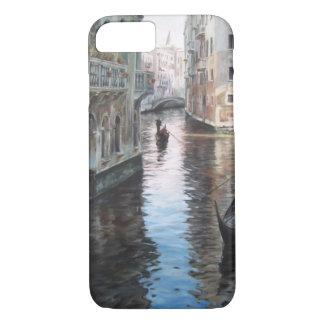 Coque iPhone 8/7 Venise